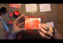 Mixed Media Youtube / Vidéos Youtube Mixed Media