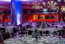 Christmas at Twickenham / Step back in time with us to the Jazz Age and celebrate the Roaring Twenties this Christmas!  Contact the team to find out more - Tel: 0208 744 9997
