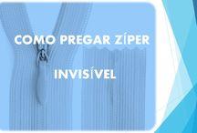 ziper