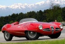 cool cars