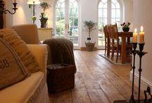 Decoration / Ev,iş yerleri ve daha başka yerlerin havalı iç Düzenlemeleri.