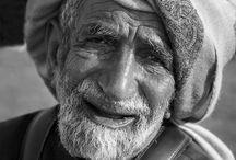 Portraits / Portraits and headshot taken by Namroud