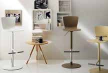 | design | / The best of interior design, graphic design, web design, food design...