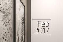 Наши работы: Дизайн квартиры 98 м2