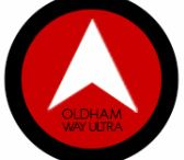 Oldham Way Ultra / 40 Mile loop from the Castleshaw centre with landscape that varies from moorland to urban canal, expect some spectacular views along this one of the newest routes in the UK