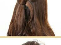 csinald magad hajak