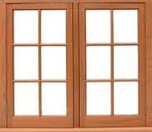 Windows for Africa George Our Products / At Windows for Africa George we are proud of our range of products, come and visit us to see our selection.