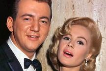 Bobby e Sandra