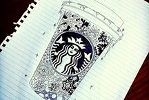~Starbucks~