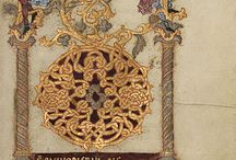medievals