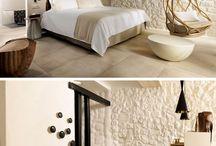 Mykonos En-suite Bedroom