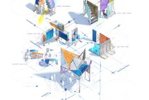 Archi Presentations