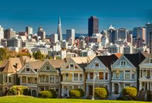 Bay Area property management Redwood City