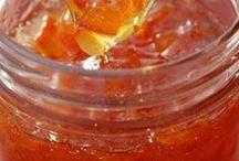 narancs lekvar