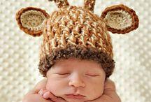 Adorables Bebés / Fotos bonitas de pequeños infantes