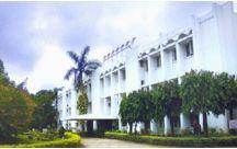 OTDC Hotels - Orissa Tourism Development Corporation / All OTDC Hotels