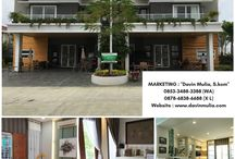 Rumah Medan Dijual | Givency One | 0853-3488-3388 (Davin Mulia, S.Kom) / Untuk informasi dan janji bertemu, Segera Hubungi : Davin Mulia, S.Kom - Professional Marketing Property 0853-3488-3388 (WA) 0878-6838-6688 (XL) Email : davinmulia93@gmail.com Fb Fanpage : https://www.facebook.com/ayobeliproperti/ Website : www.davinmulia.com