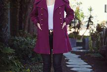 casacos, blazers, jaquetas, quimonos / a importância da terceira peça! • transformadoras de looks. • alongam, trazem personalidade, versatilizam looks.