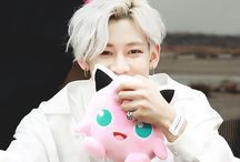 bambam; and it feels like home
