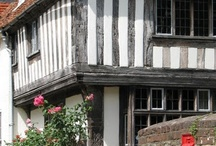 Rye 1066 Country & Kent / Book a stay in one of our properties & see what this great part of the UK has to offer