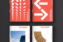 wayfinding / by Graphicview Photo & Design