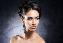 Fashion Jewellery / Fashion Jewellery for Women