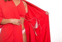 comfort clothing