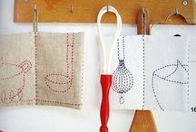 konyha+textil