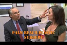 Beauty Mark Plastic Surgery