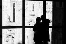 Milano_ myshots