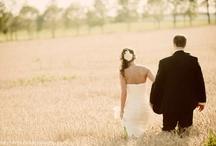 someday I'll be a wife. / by Molly Joy Kouba