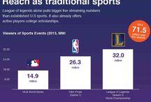 Esports - Vsports