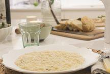 Poggio al Casone - Family Cookbook