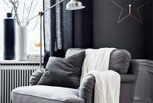 •Livingroom•
