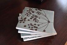 Craft Ideas / by Barbara Ann