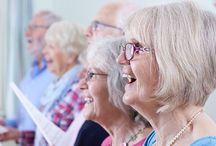 Nyheder om demens