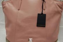 Cavalli Class 2013 bags