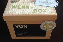 Wenn Box...