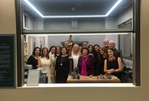 Artist Jewelry Resident Program - Exhibition Opening at Ilias Lalaounis Jewelry Museum