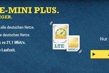 McSIM LTE Prepaid