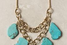 jewelry / by jillwithlove