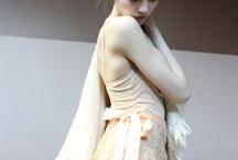 Fashion &Beauty