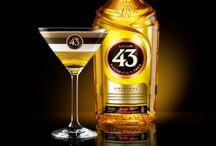 43 drankes