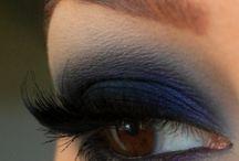 Beauty_Make-up