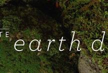 Earth Days and Seasons