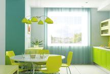 Easy Energy Savings & Recycling / by Maid Brigade