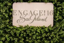 Vine Collaborations: Engage 2016