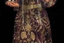 turkısh dress
