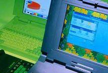 Online business / Инструменты online business, его создание, продвижение, разработка веб сайтов.