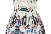 Dress / by Suzy Andriani